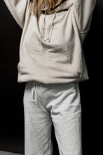 Load image into Gallery viewer, THE HEIS COMPANY SWEATPANTS - new