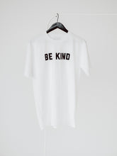 Load image into Gallery viewer, BE KIND TEE