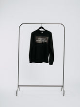 Load image into Gallery viewer, EVERYDAY MONOCHROME SWEATSHIRT