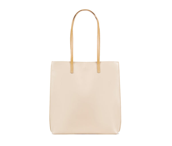 Tote Nude