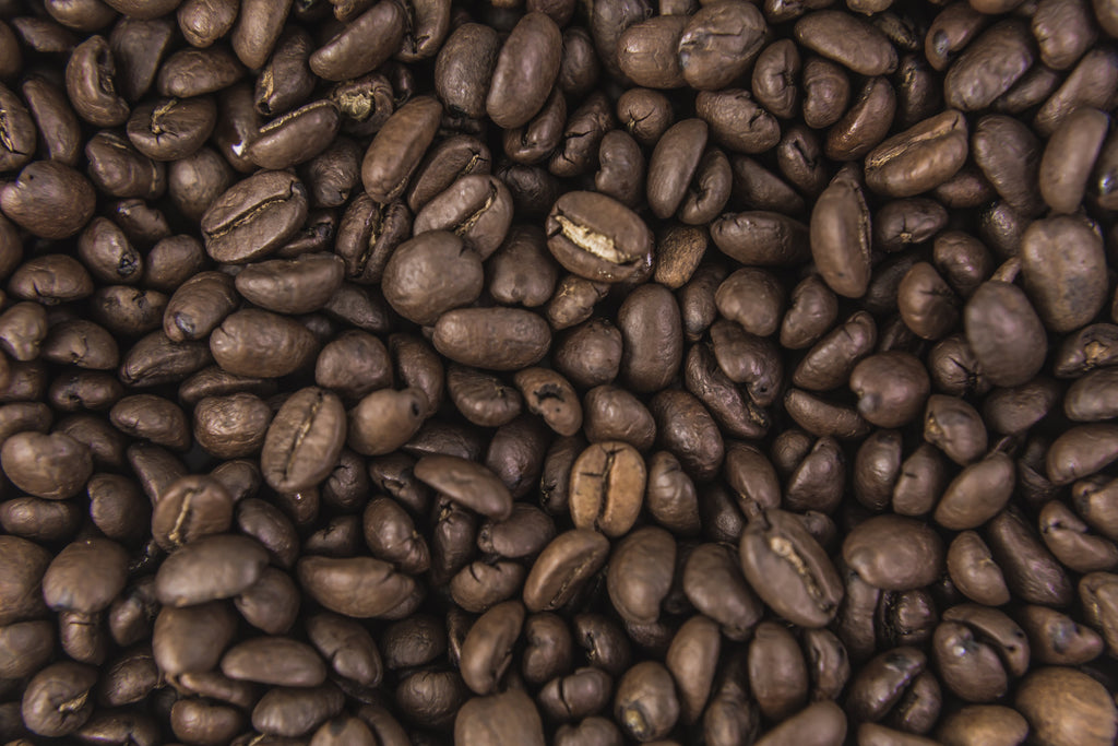Why Buying Coffee Beans Online is Better