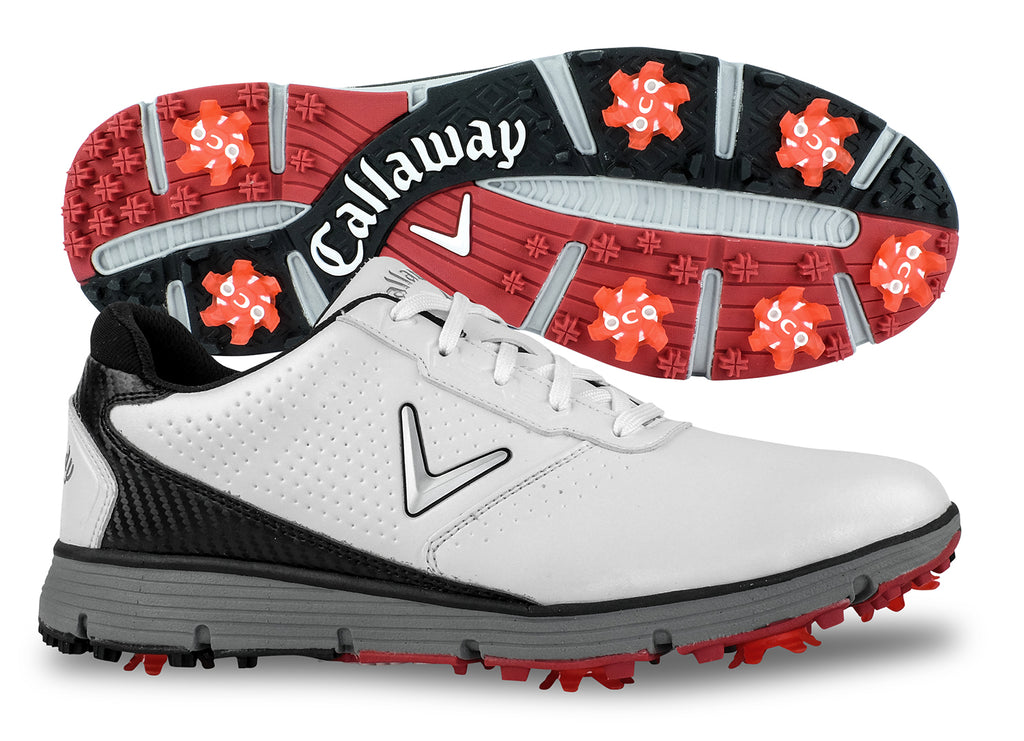 MEN'S BALBOA TRX GOLF SHOES