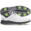 MEN'S SOLANA TRX GOLF SHOES