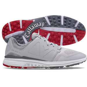 MEN'S SOLANA XT GOLF SHOES