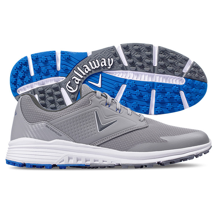MEN'S SOLANA SL GOLF SHOES
