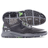 MEN'S CORONADO V2 SL GOLF SHOES