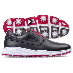 MEN'S CORONADO V2 LX GOLF SHOES