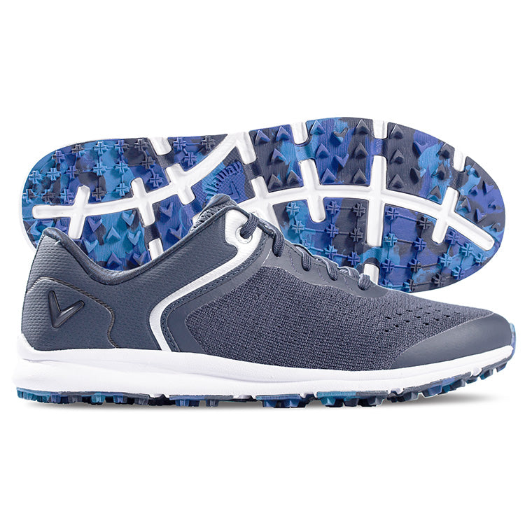 WOMEN'S MALIBU GOLF SHOES