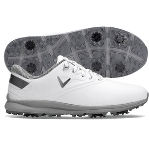WOMEN'S CORONADO GOLF SHOES