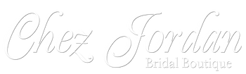 Chez Jordan - Woodbridge's Bridal Boutique, Gowns & Dresses
