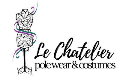 Le Chatelier Pole Wear