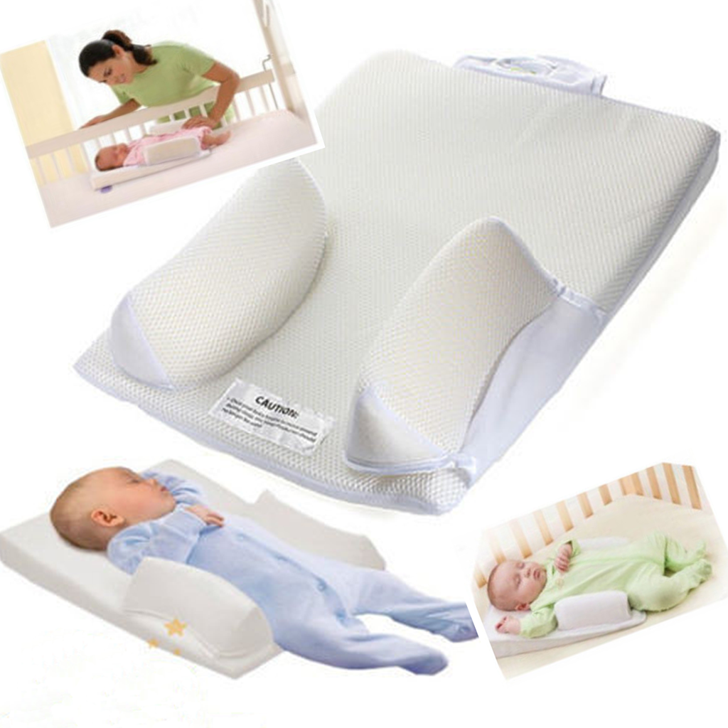 baby anti roll pillow USB Card Reader Adapter – Gadget Flash Store baby anti roll pillow