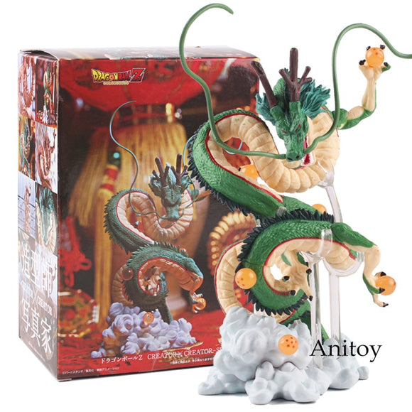 Dragon Ball - Shenlong