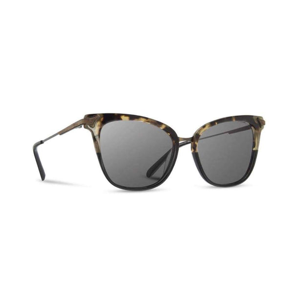 Shwood - Arlene Sunglasses - Thirdmark Supply House