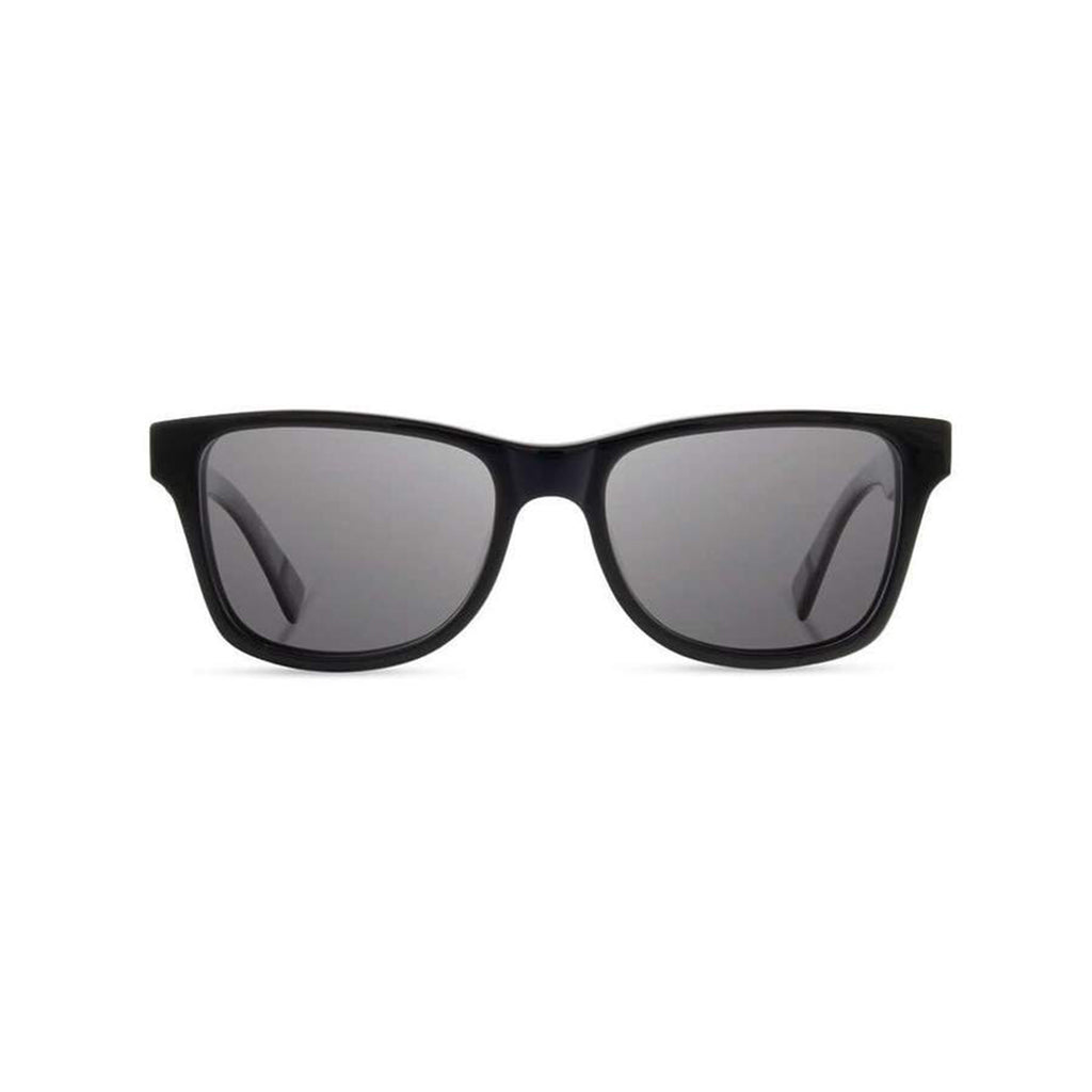 Shwood - Canby Acetate Sunglasses - Division and Co.