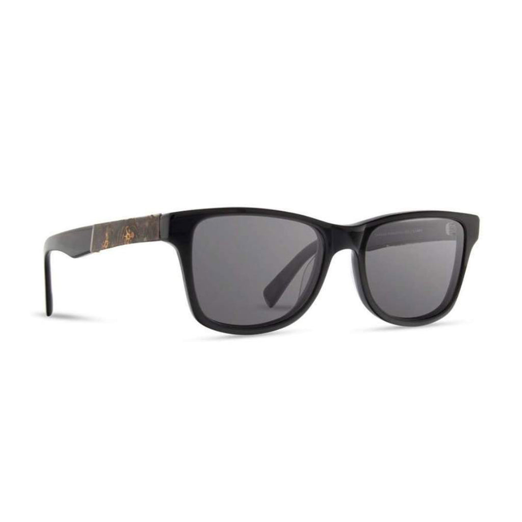 Shwood - Canby Acetate Sunglasses - Thirdmark Supply House