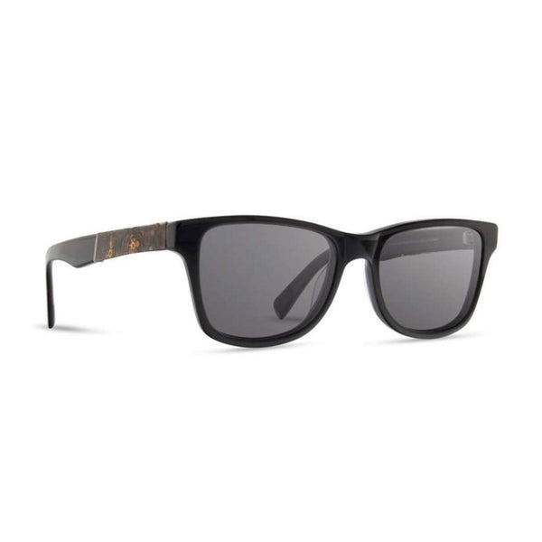 Shwood - Canby Acetate Sunglasses Polarized - Thirdmark Supply House