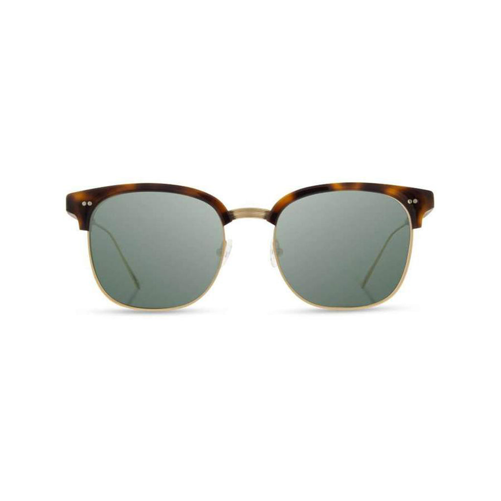 Shwood - Foster Acetate Sunglasses - Division and Co.