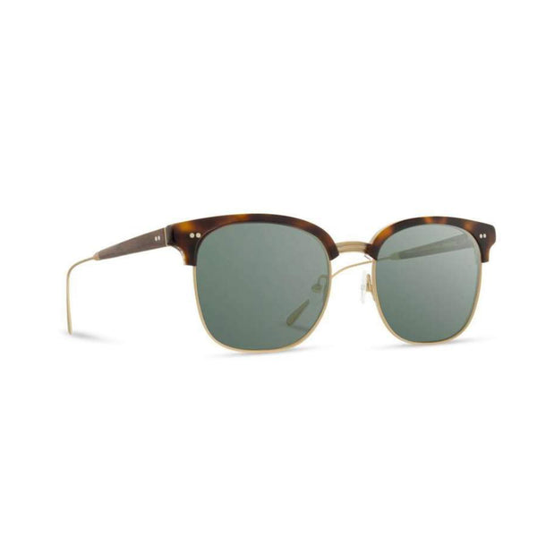 Shwood - Foster Acetate Sunglasses - Thirdmark Supply House