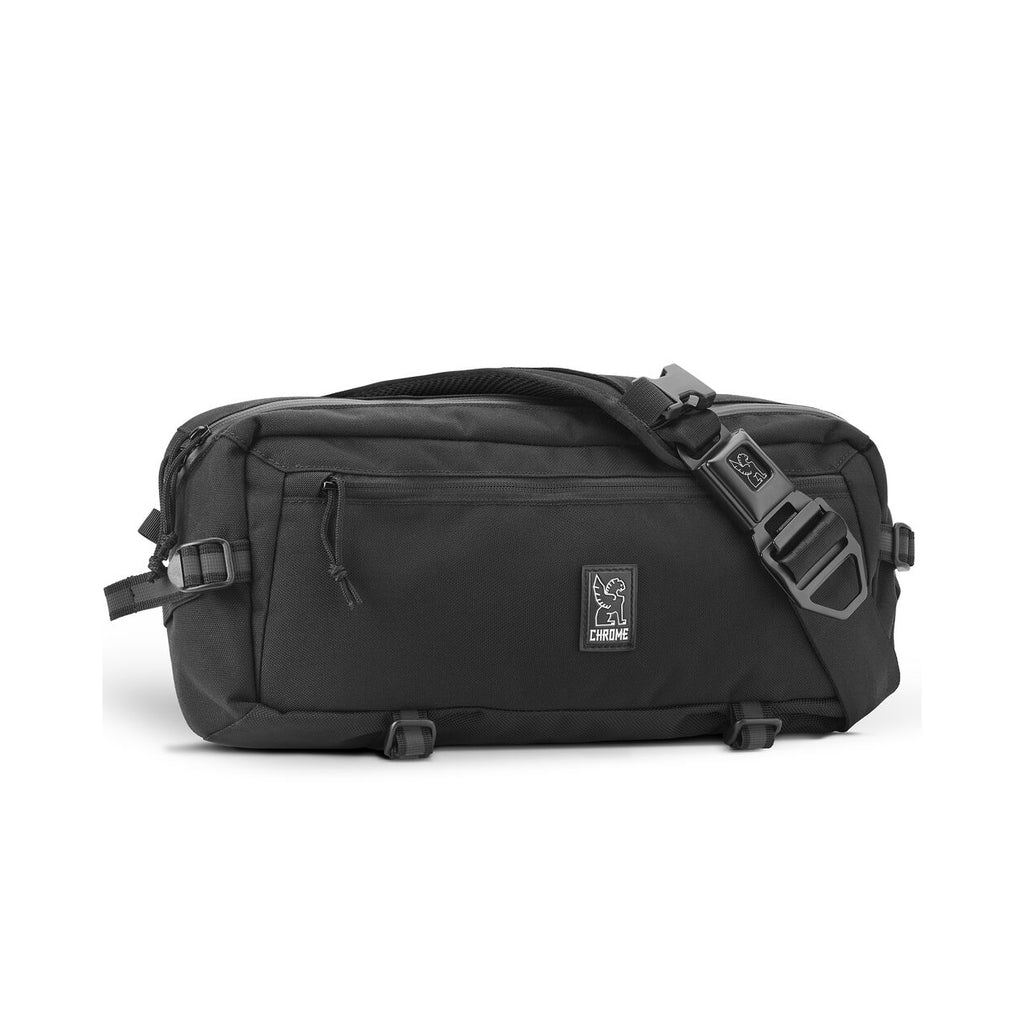 Chrome - Kadet Sling Bag - Division and Co.