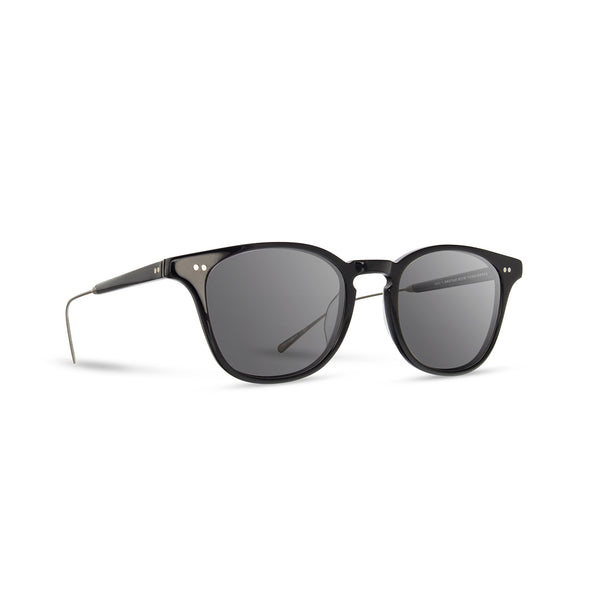 Shwood - Kennedy City Acetate Sunglasses - Division and Co.