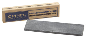 Opinel Natural Sharpening Stone - Division and Co.