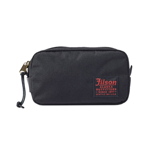 Filson - Travel Pack - Dark Navy - Division and Co.