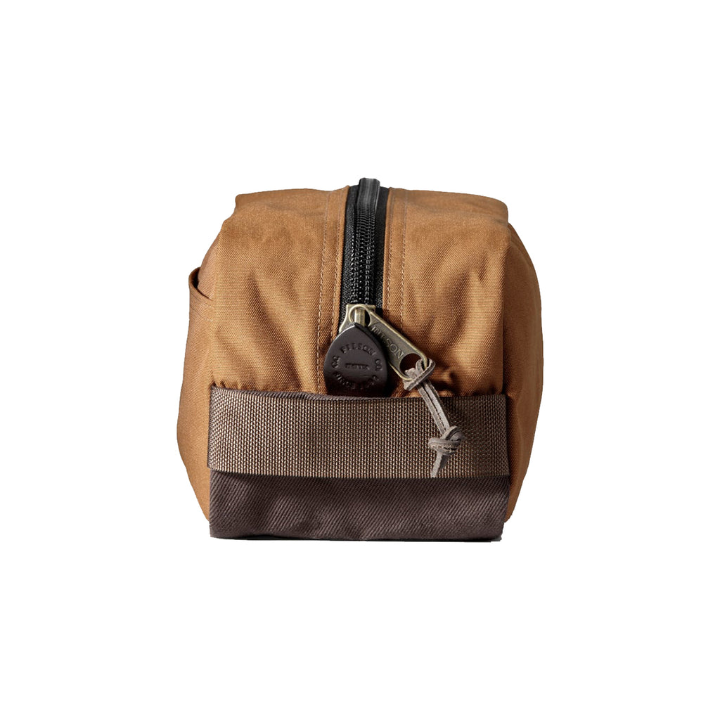 Filson - Travel Pack - Whiskey - Division and Co.