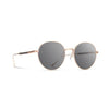 Shwood - Union Sunglasses - Thirdmark Supply House