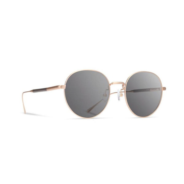 Shwood - Union Sunglasses - Division and Co.