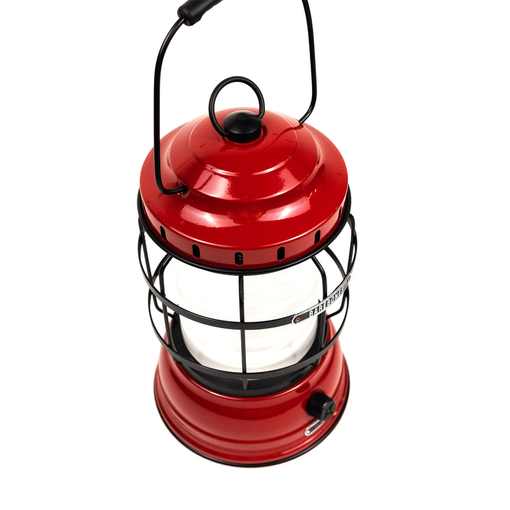 Forest Lantern - Thirdmark Supply House
