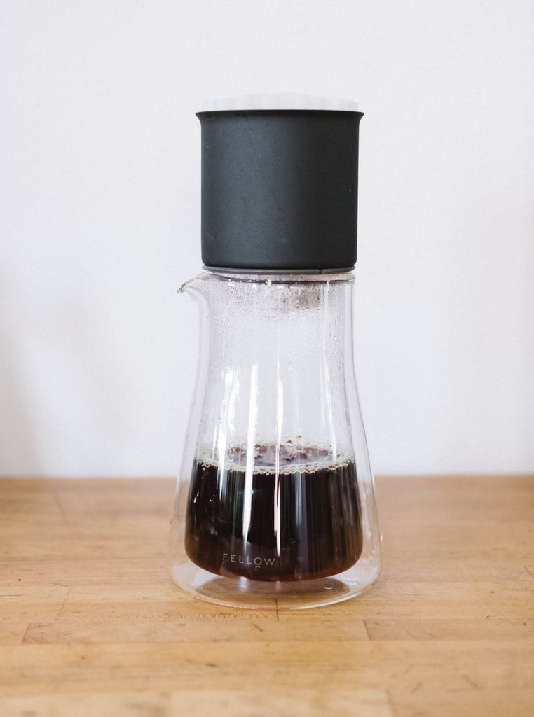 Stagg [XF] Pour-Over Set - Thirdmark Supply House