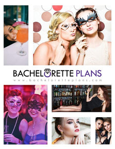 Snag a Free Bachelorette Party Guide Here