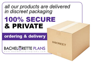 cheap bachelorette decorations, bridal tees, t shirts for bachelorette party, bachelorette tshirts, bachelorette shirts cheap, bachelorette party favors, bride shirts, bachelorette tshirt, bachelorette apparel, bachelorette party tshirt, bachelorette shirts, bride shirt,bride shirts, bride tee shirt, bride tee shirts, brides t shirt, brides t shirts, the bride t shirt, bachlorette party t shirts, bachlorette shirts,bachlorette t shirts, bachelorette party shirts cheap, cheap bachelorette party shirts,