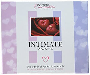 bachelorette party,party bachelorette,bachelorette parties,bachelorette party ideas,bachelorette decorations,bacheloretteplans.com, bachlorette games, bride to be games, bachelorette party games,(wd) Intimate Encounters The G