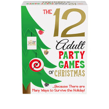 bachelorette party,party bachelorette,bachelorette parties,bachelorette party ideas,bachelorette decorations,bacheloretteplans.com, bachlorette games, bride to be games, bachelorette party games,12 Adult Party Games Of Christmas