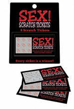 bachelorette party,party bachelorette,bachelorette parties,bachelorette party ideas,bachelorette decorations,bacheloretteplans.com, bachlorette games, bride to be games, bachelorette party games,Sex Scratch Tickets
