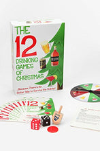 bachelorette party,party bachelorette,bachelorette parties,bachelorette party ideas,bachelorette decorations,bacheloretteplans.com, bachlorette games, bride to be games, bachelorette party games,12 Drinking Games Of Christmas