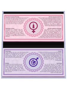 bachelorette party,party bachelorette,bachelorette parties,bachelorette party ideas,bachelorette decorations,bacheloretteplans.com, bachlorette games, bride to be games, bachelorette party games,Kama Sutra A Year Of