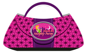 bachelorette party,party bachelorette,bachelorette parties,bachelorette party ideas,bachelorette decorations,bacheloretteplans.com, bachlorette games, bride to be games, bachelorette party games,(wd) Bride To Be Naughty Purse