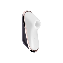 Satisfyer Pro Traveler (net)