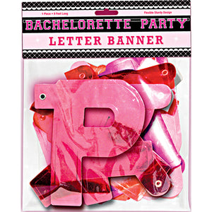 bachelorette party,party bachelorette,bachelorette parties,bachelorette party ideas,bachelorette decorations,bacheloretteplans.com, bachlorette games, bride to be games, bachelorette party games,Bachelorette Party Letter Banner