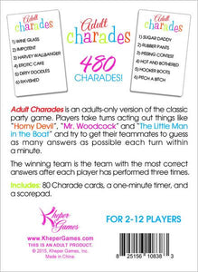 bachelorette party,party bachelorette,bachelorette parties,bachelorette party ideas,bachelorette decorations,bacheloretteplans.com, bachlorette games, bride to be games, bachelorette party games,Adult Charades