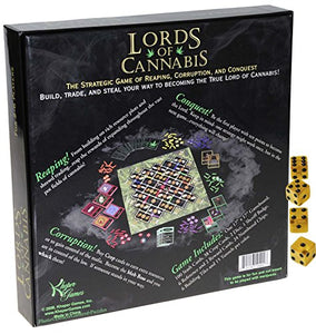 bachelorette party,party bachelorette,bachelorette parties,bachelorette party ideas,bachelorette decorations,bacheloretteplans.com, bachlorette games, bride to be games, bachelorette party games,Lords Of Cannabis Game