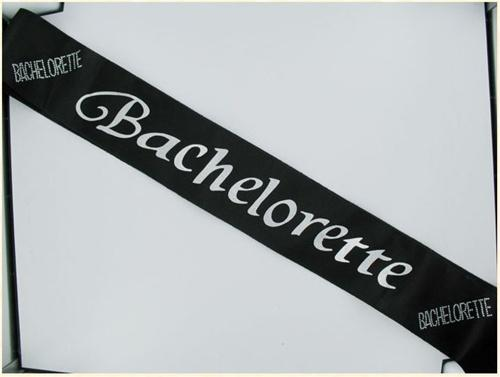 bacheloretteplans.com,bachlorette party ideas,bachlorette party ideas,bachelorette party games,games for bachelorette party,bachelorette party games,bachlorette party games,games for bachelorette party,bachlorette party ,games,bridal shower decoration,decorations for bridal showers,bachelorette party favor,bachelorette party favors,party favors bachelorette,Bachelorette Black Sash
