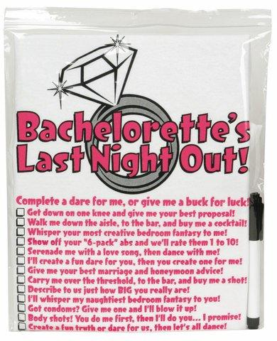 bacheloretteplans.com,bachlorette party ideas,bachlorette party ideas,bachelorette party games,games for bachelorette party,bachelorette party games,bachlorette party games,games for bachelorette party,bachlorette party ,games,bridal shower decoration,decorations for bridal showers,bachelorette party favor,bachelorette party favors,party favors bachelorette,(d) Bachelorette T-shirt W-pen