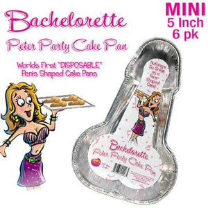 bachelorette party,party bachelorette,bachelorette parties,bachelorette party ideas,bachelorette decorations,bacheloretteplans.com, bachlorette games, bride to be games, bachelorette party games,Bachelorette Party Cake Pan Small