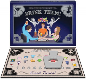 bachelorette party,party bachelorette,bachelorette parties,bachelorette party ideas,bachelorette decorations,bacheloretteplans.com, bachlorette games, bride to be games, bachelorette party games,(wd) Spirits Want You To Drink