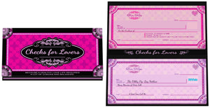 bachelorette party,party bachelorette,bachelorette parties,bachelorette party ideas,bachelorette decorations,bacheloretteplans.com, bachlorette games, bride to be games, bachelorette party games,Checks For Lovers