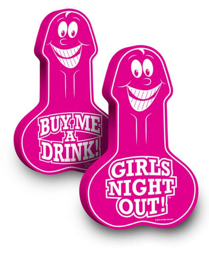 bachelorette party,party bachelorette,bachelorette parties,bachelorette party ideas,bachelorette decorations,bacheloretteplans.com, bachlorette games, bride to be games, bachelorette party games,(d) Bride To Be Foam Finger Litnv-047(d) Foam Finger Girls Night Ou